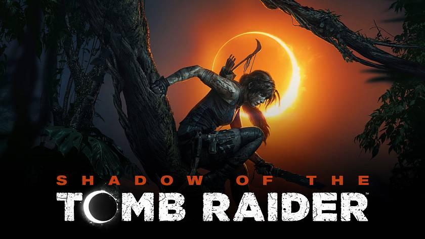 vychazi-shadow-of-the-tomb-raider-jak-vypadaji-recenze