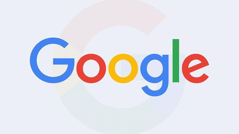 ve-zdrojovem-kodu-google-je-ukryta-textovka