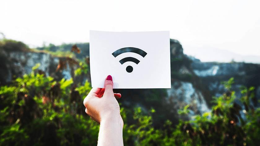 nazvy-verzi-wi-fi-konecne-davaji-smysl