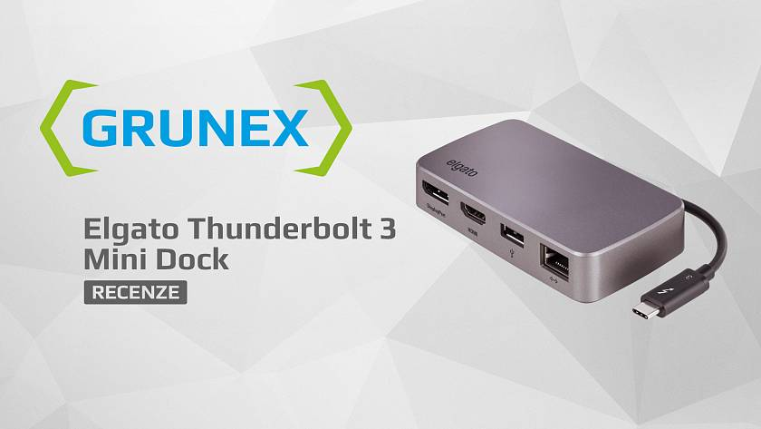 recenze-elgato-thunderbolt-3-mini-dock-most-mezi-minulosti-a-budoucnosti