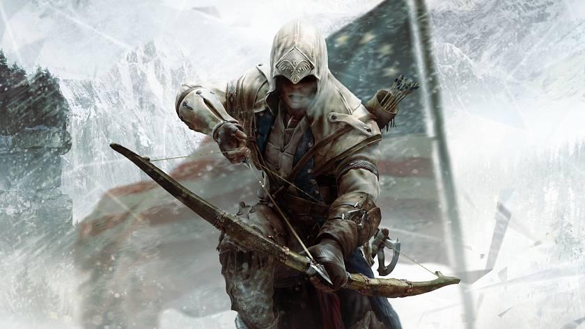 ubisoft-priblizil-vylepseni-remasterovaneho-assassin-s-creed-iii