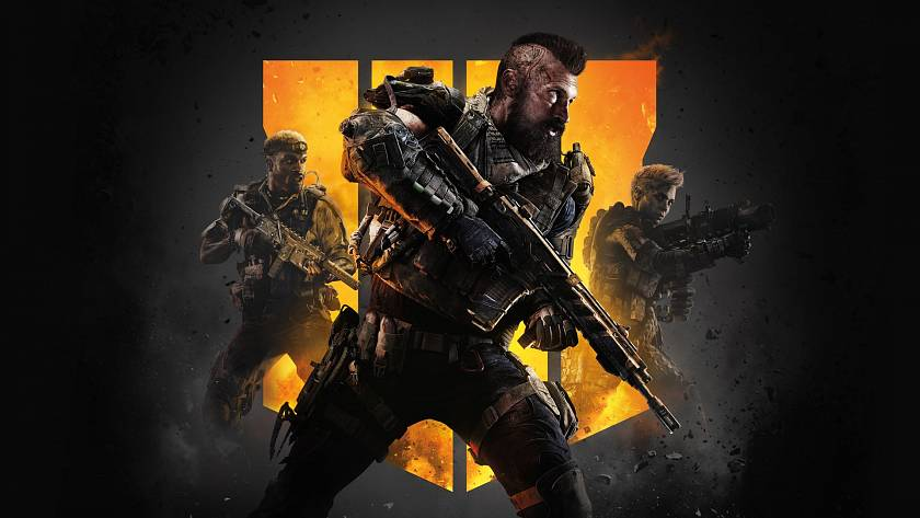 soutez-vyhrajte-nove-call-of-duty-black-ops-4