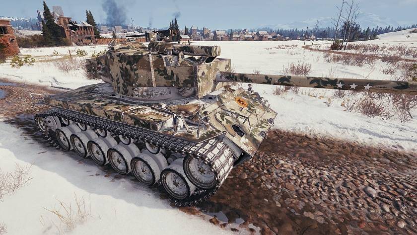 wot-wargaming-podpori-war-child-armistice-bonusovym-kodem