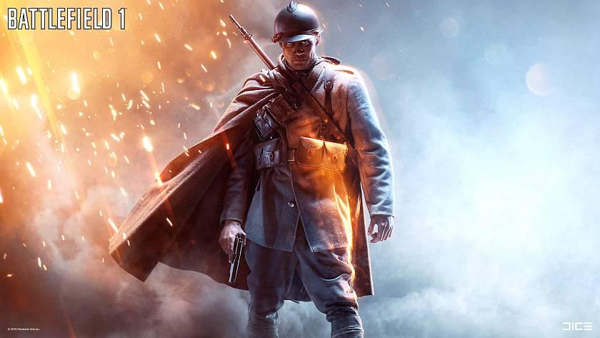 hraci-battlefield-1-slozili-zbrane-aby-si-pripomenuli-konec-prvni-svetove-valky