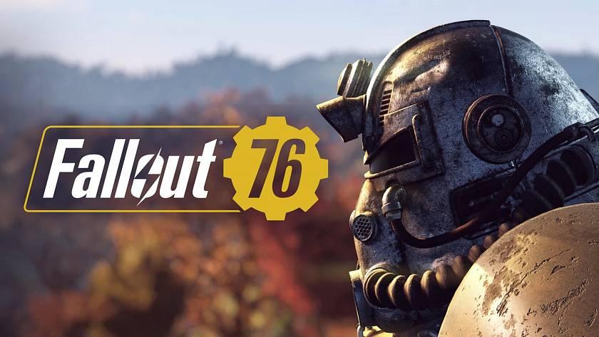prodeje-fallout-76-v-anglii-jsou-o-82-mensi-oproti-fallout-4