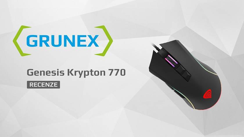 recenze-genesis-krypton-770-neonova-mys-se-vsim-co-potrebujete