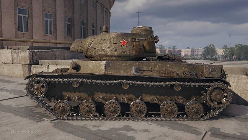 wot-jak-budou-vypadat-odmeny-k-desatemu-vytoci-world-of-tanks
