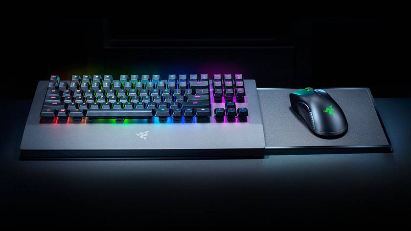 razer-letmo-ukazal-set-klavesnice-a-mysi-pro-xbox-one