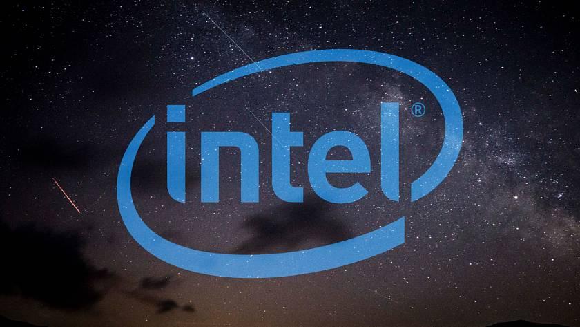 intel-pry-pripravuje-novou-generaci-procesoru-s-10-jadry-jako-konkurenci-pro-zen-2