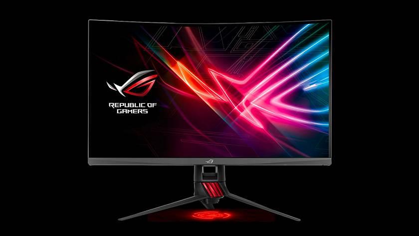 asus-odhalil-novy-32-rog-strix-monitor-s-prohnutim-a-1440p-rozlisenim
