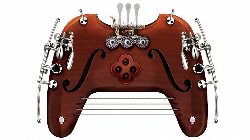 hudba-z-videoher-znovu-v-rudolfinu