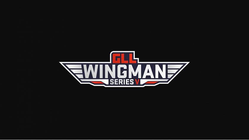 gll-wingman-v-s-ceskou-ucasti-vysledky
