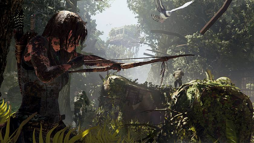 shadow-of-the-tomb-raider-je-zdarma-muzete-zkusit-uvod