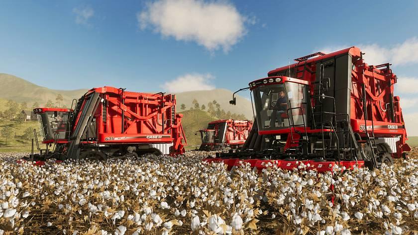 aktualni-farming-simulator-zajistil-tvurcum-novy-prodejni-rekord