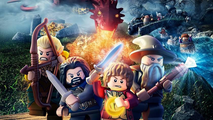 aktivujte-si-hru-lego-hobbit-zdarma