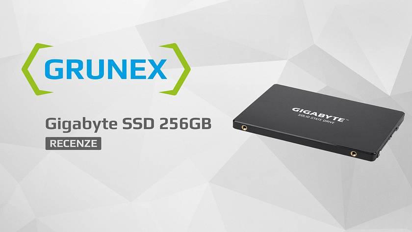recenze-gigabyte-ssd-256gb