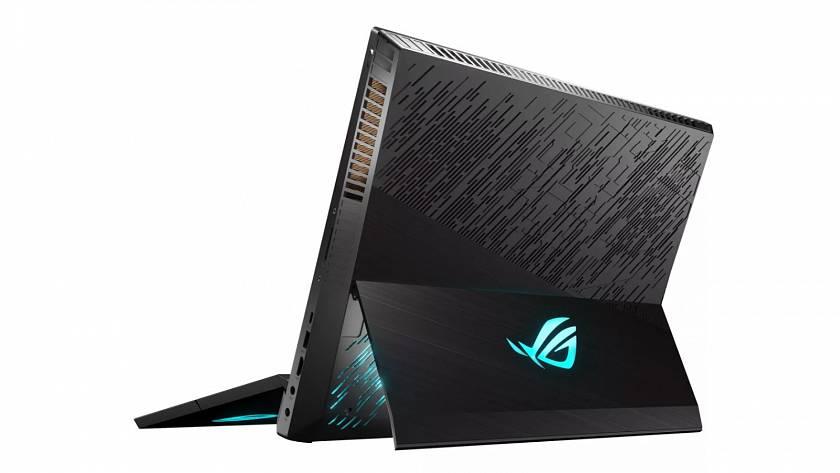asus-ukazal-herni-microsoft-surface-hybridni-notebook-s-core-i9-a-rtx-2080