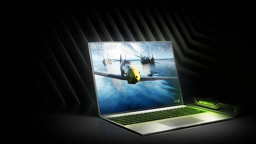 grafiky-nvidia-rtx-oficialne-prichazi-v-notebookovych-variantach