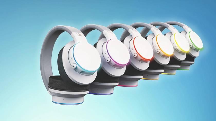 creative-ukazal-technologii-holografickeho-zvuku-super-x-fi-a-sluchatka-nejen-pro-hrace