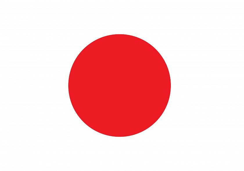 v-japonsku-je-zakazan-preprodej-softwarovych-a-hernich-klicu