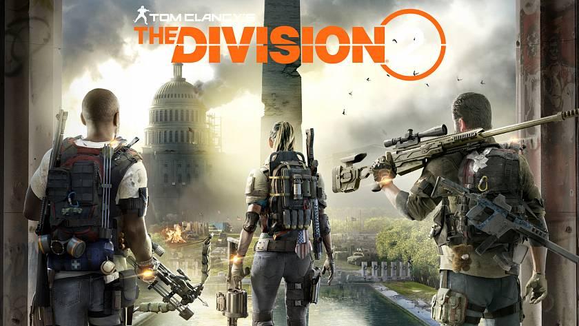 the-division-2-dava-sbohem-steamu-bude-na-epic-games-store