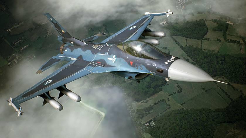ace-combat-7-se-v-novem-traileru-venuje-multiplayeru