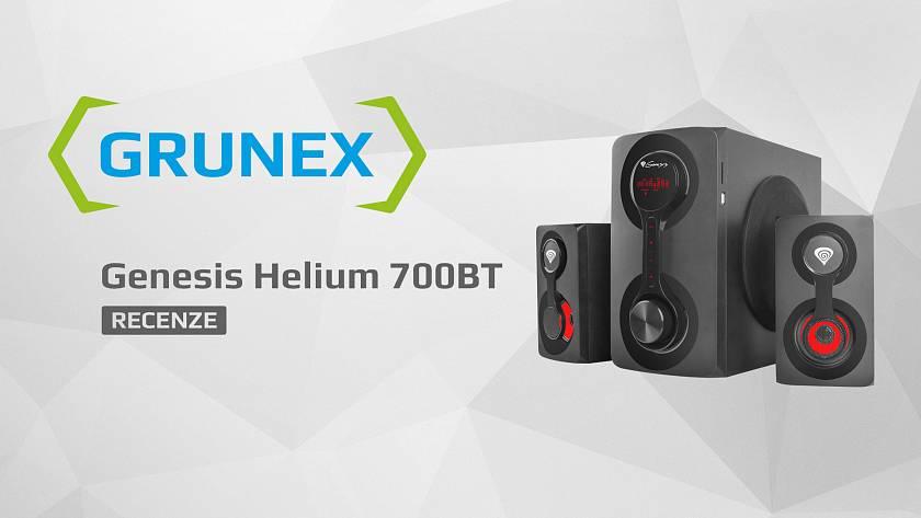 recenze-genesis-helium-700bt-cenove-vyhodne-2-1-repro-s-extra-funkcionalitou