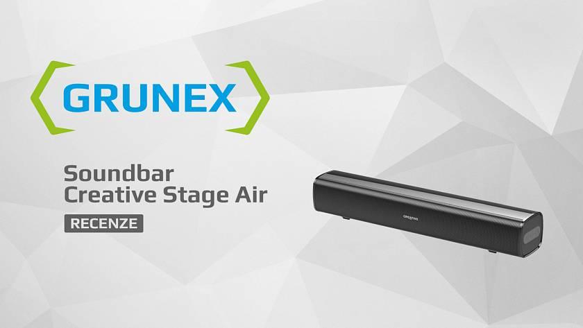 recenze-soundbar-creative-stage-air-maly-sikovny-a-hlavne-mobilni