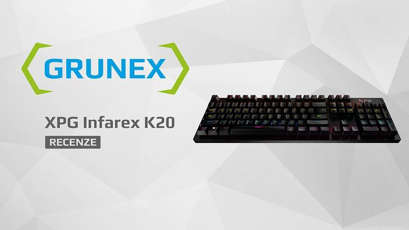 recenze-klavesnice-adata-xpg-infarex-k20