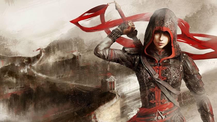 ziskejte-zdarma-assassin-s-creed-chronicles-china