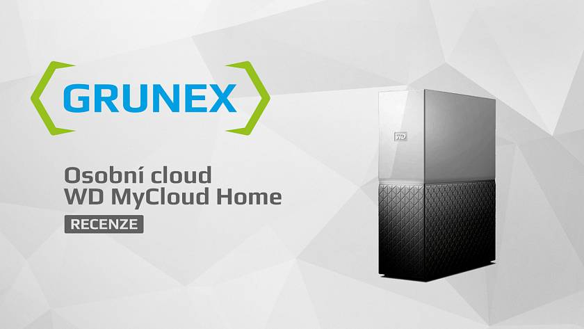 recenze-wd-my-cloud-home-vas-osobni-cloud