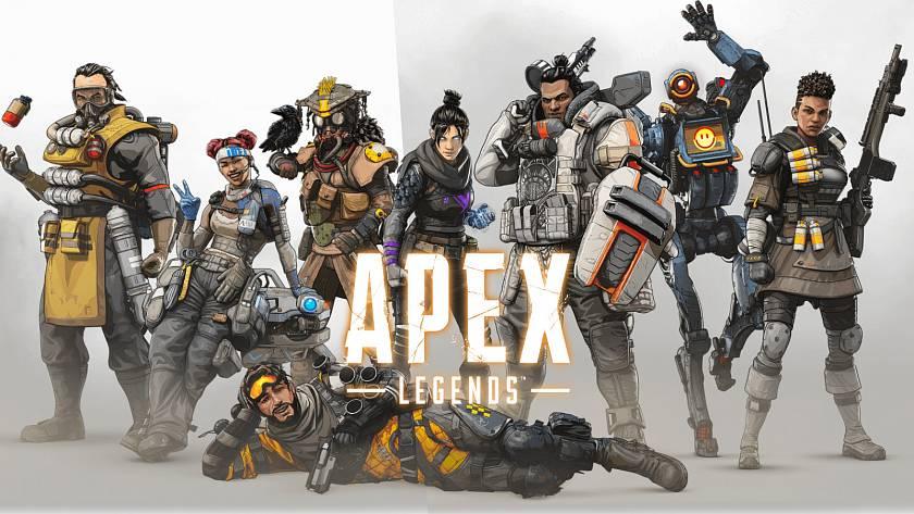 apex-legends-battle-royale-od-autoru-titanfall-muzete-hrat-uz-dnes-a-zdarma