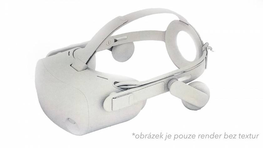 hp-pripravuje-high-end-headset-pro-virtualni-realitu