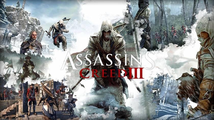 assassin-s-creed-3-remastered-prijde-na-konci-brezna