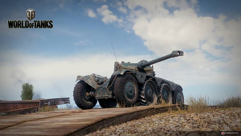 wot-dalsi-event-ve-world-of-tanks