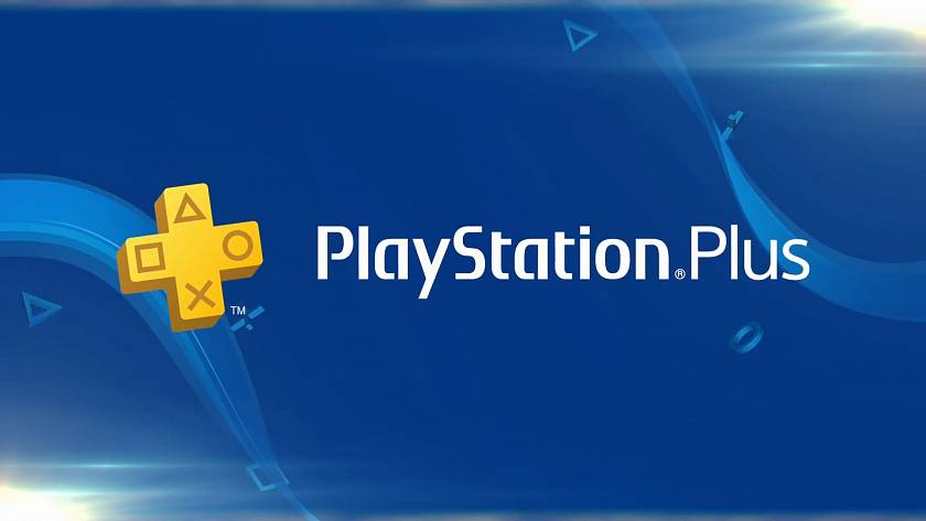 sony-oznamilo-ps-plus-free-multiplayer-vikend