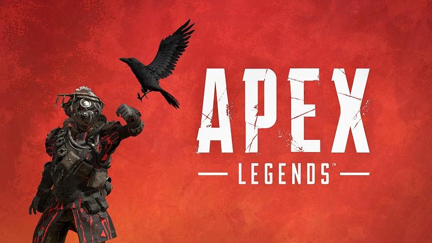 apex-legends-by-se-mohlo-rozsirit-i-do-ciny