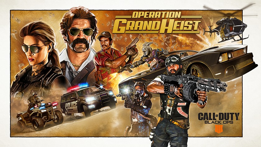 operation-grand-heist-pridava-hromadu-obsahu-do-black-ops-4