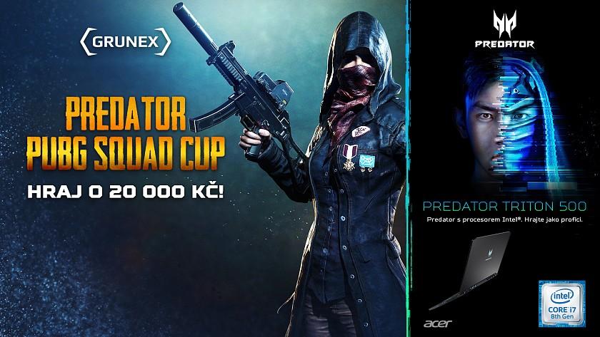 vysledky-kvalifikaci-predator-pubg-squad-cupu