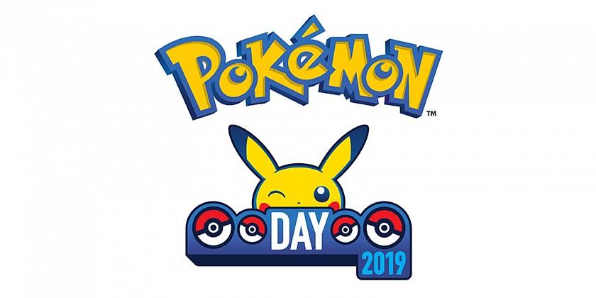 po-go-oslavte-den-pokemonu
