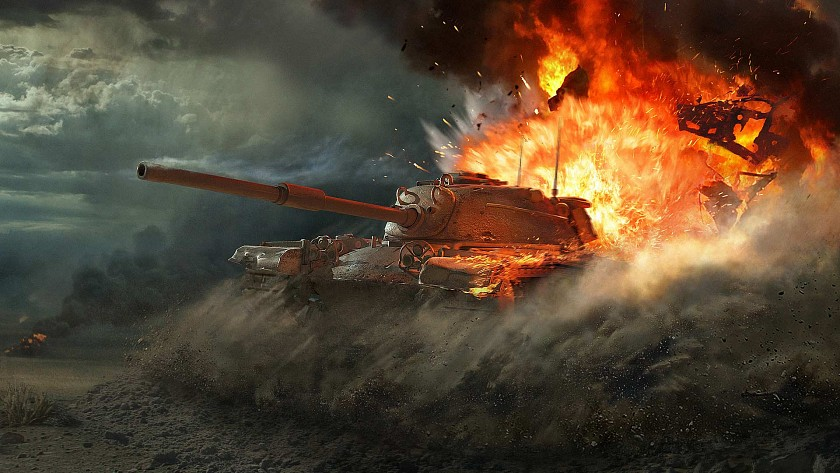 mobilni-okenko-16-world-of-tanks-blitz