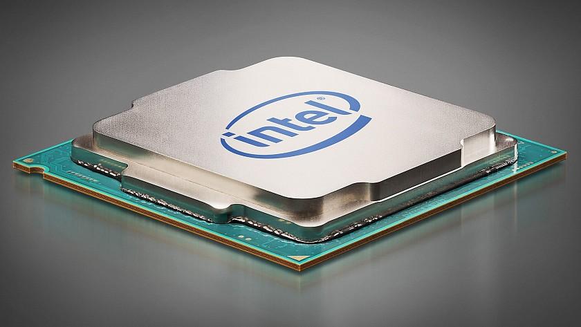 intel-procesory-se-potykaji-s-dalsi-bezpecnostni-chybou-spoiler