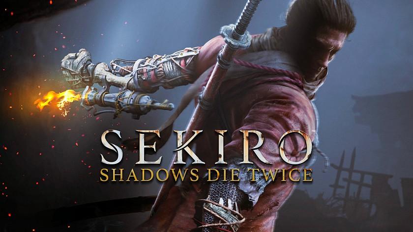 startovni-trailer-sekiro-shadows-die-twice-slouzi-jako-takova-prehlidka-monster