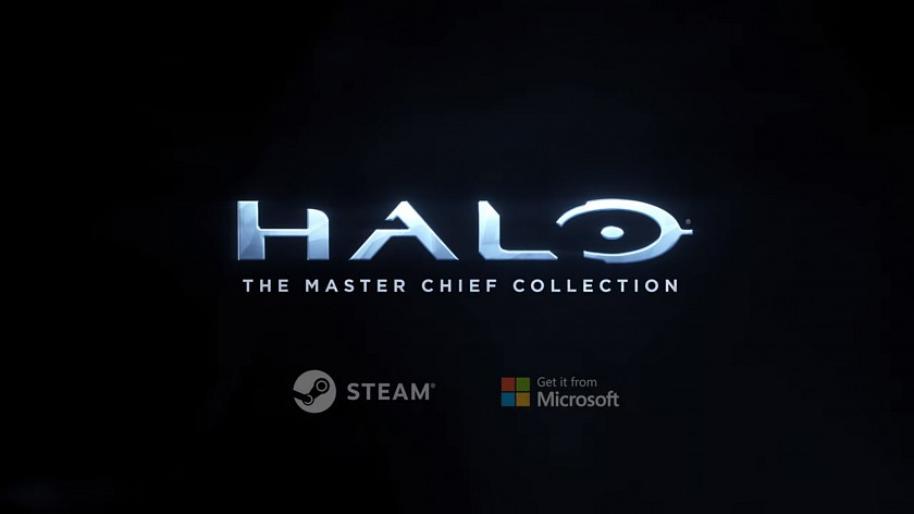 halo-the-master-chief-collection-prichazi-na-pc