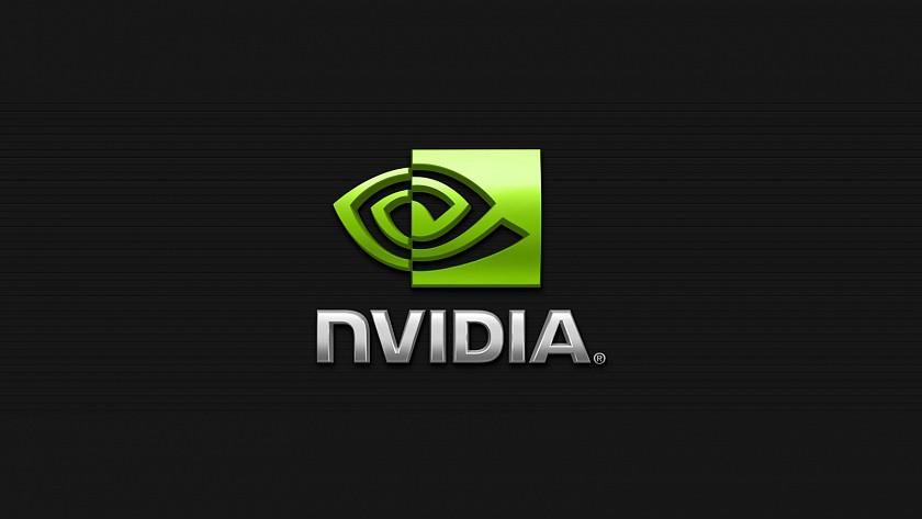 nvidia-ziskala-mellanox-preplatila-intel-i-microsoft
