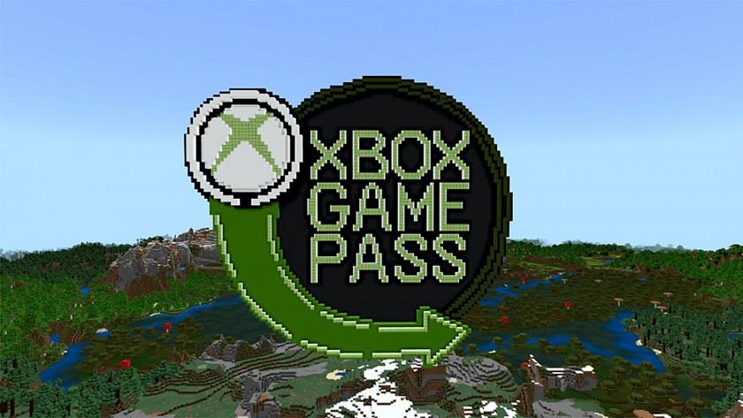 predplatne-xbox-game-pass-nabidne-od-dubna-minecraft