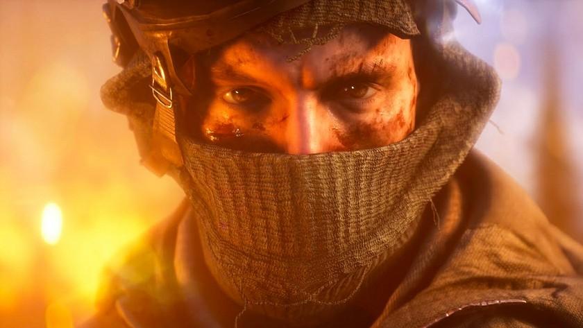 trailer-ukazal-jak-bude-vypadat-battle-royale-v-podani-battlefield-v