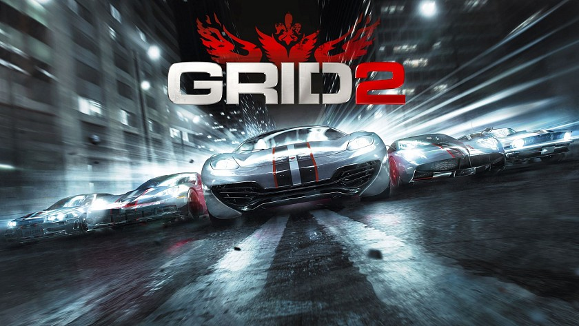 grid-2-zdarma-na-humble-bundle