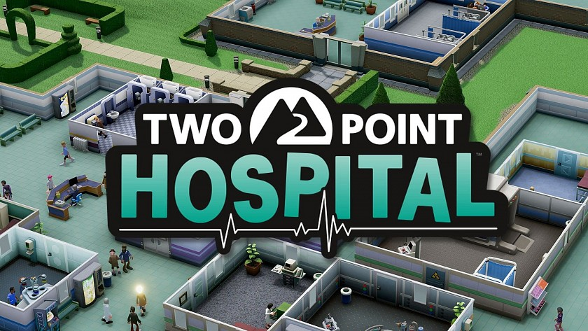 zkuste-si-two-point-hospital-na-vikend-zdarma
