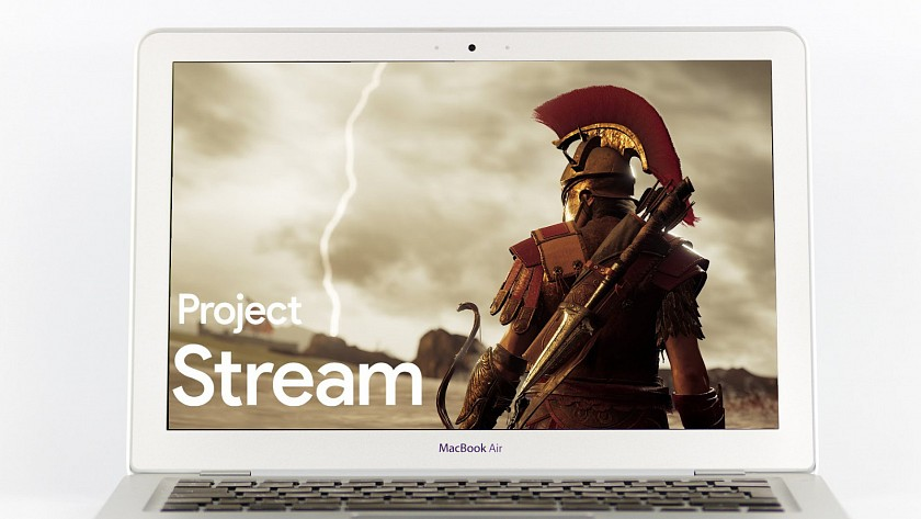 sledujte-zive-google-predstavuje-platformu-pro-streamovani-her